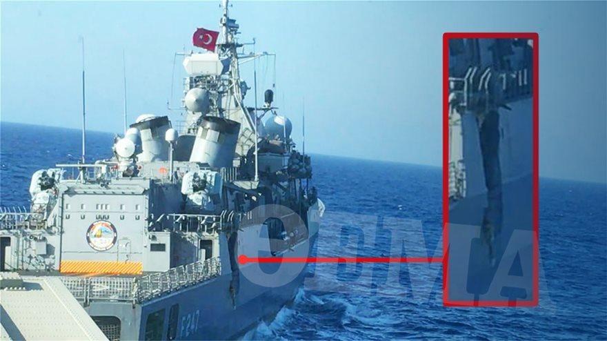tourkiki-fregata-zoom_3