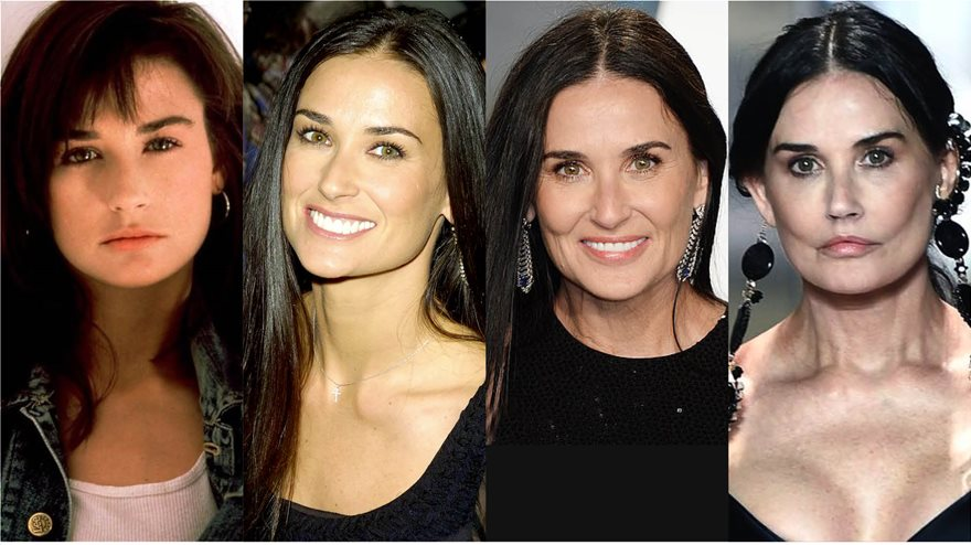 DEMI_MOORE_AGEING