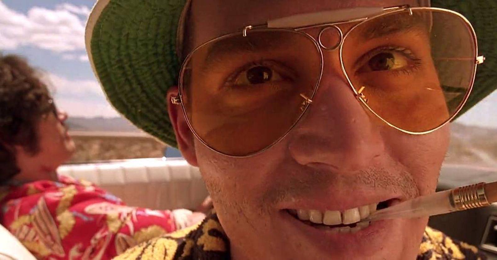 Τα πιο στιλάτα γυαλιά ηλίου που είδαμε στο σινεμά